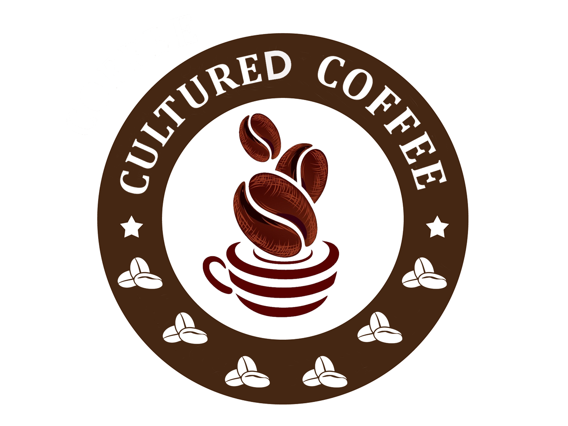 Cultured Coffee – Machine Brewing Quality Coffee