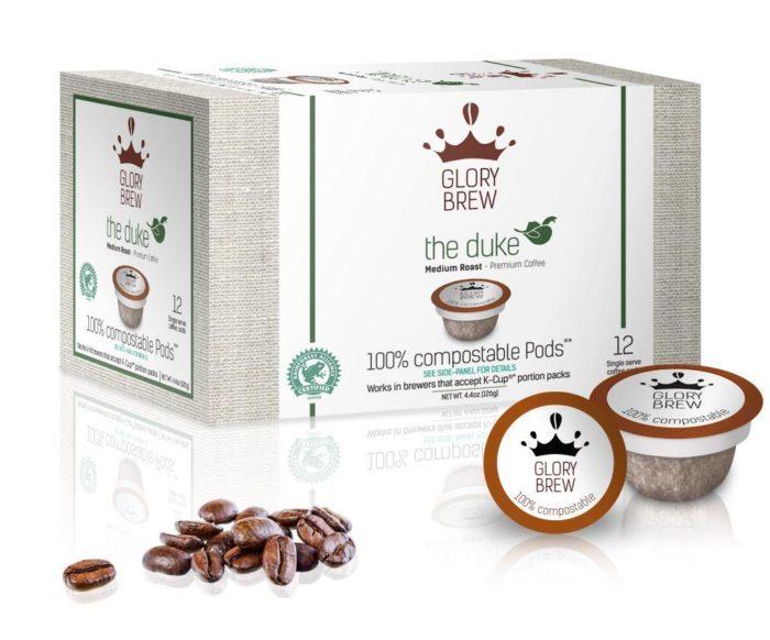 Best K-Cups Coffee