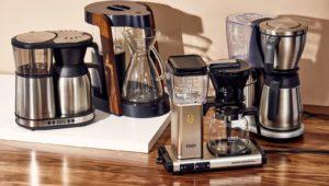 best drip coffee maker under 100