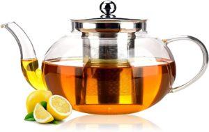 Best Tea Makers