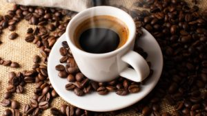 Making These Coffee Brewing Mistakes