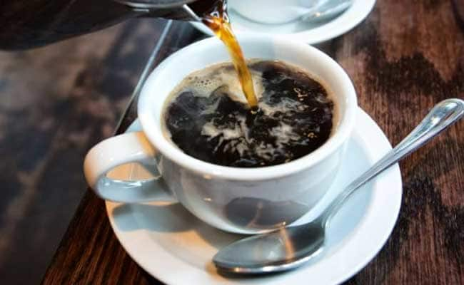 Make Your Coffee Even Healthier
