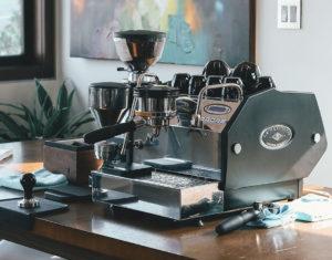 How Do Espresso Machines Work?
