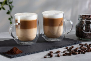 The Best Double-Wall Glass Mugs I've Used